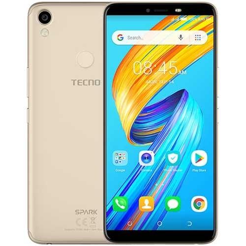 Tecno Spark 2 Price In Algeria