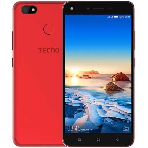 Tecno Spark Pro Price In Algeria