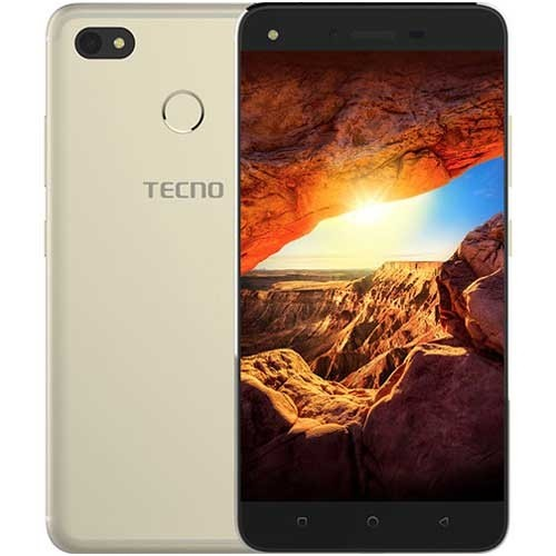 Tecno Spark Price in Bangladesh (BD)
