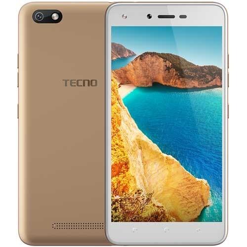 Tecno W3 Pro Price In Algeria