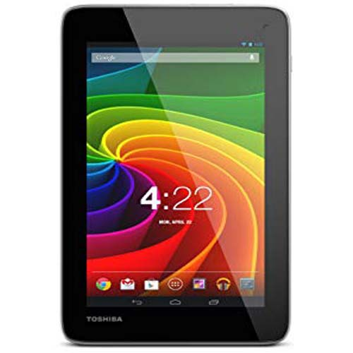 Toshiba Excite 7c AT7-B8 Price In Bangladesh