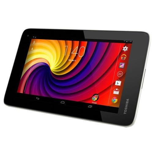 Toshiba Excite Go Price in Bangladesh (BD)