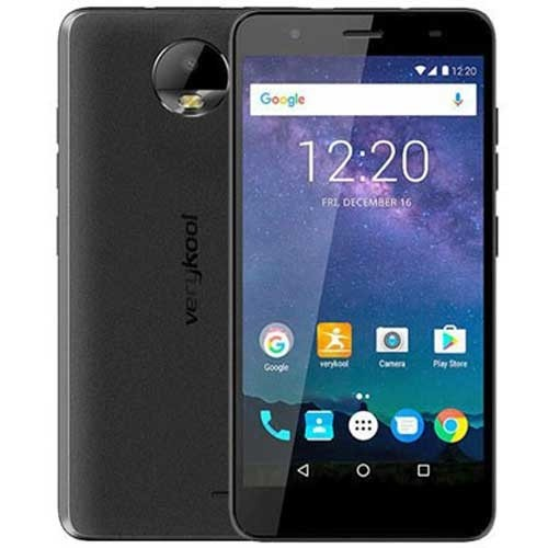 Verykool s5526 Alpha Price In Algeria
