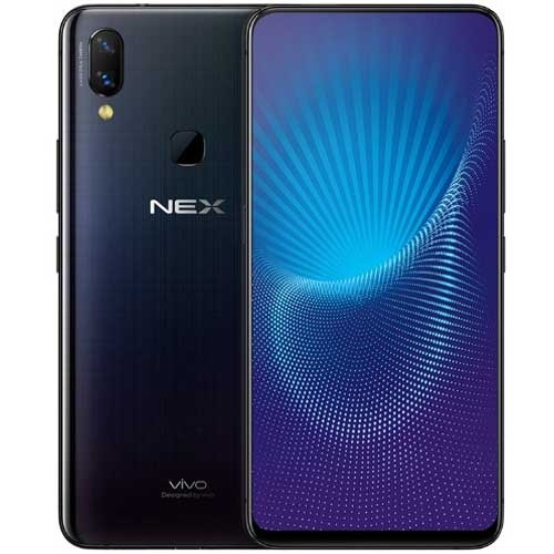 Vivo NEX A Price in Bangladesh (BD)