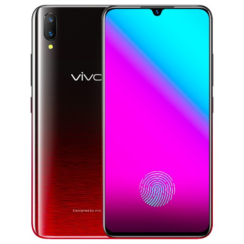 Vivo V11 Price In Bangladesh