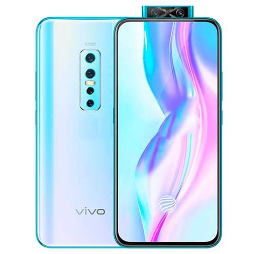 Vivo V17 Pro Price In Algeria
