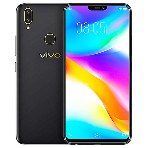 Vivo V9 Youth Price In Algeria