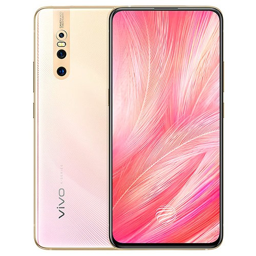 Vivo X27 Price In Bangladesh