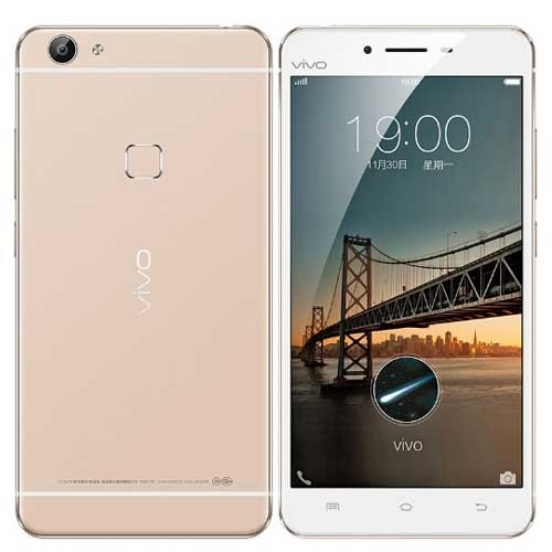 Vivo X6S Plus Price In Bangladesh