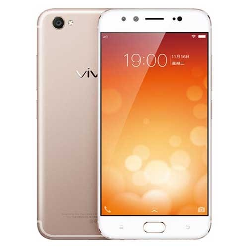 Vivo X9 Price In Botswana