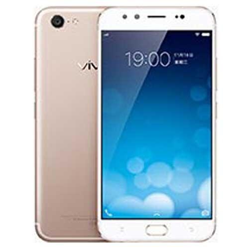 Vivo X9s Plus Price In Algeria