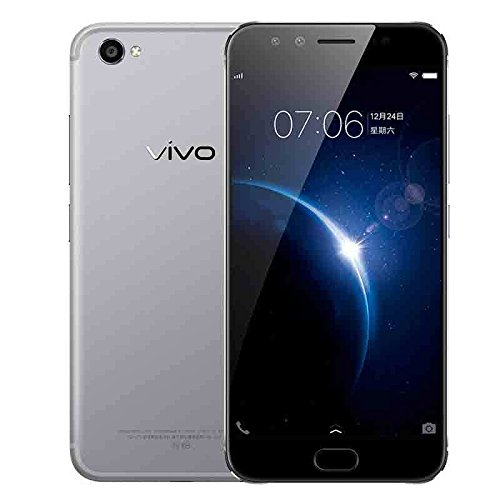 Vivo X9s Price In Algeria