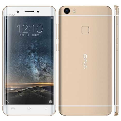 Vivo Xplay5 Price In Algeria