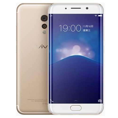 Vivo Xplay6 Price In Bangladesh