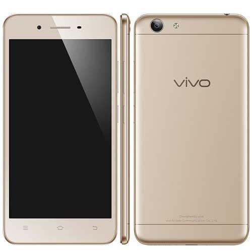 Vivo Y53 Price In Bangladesh
