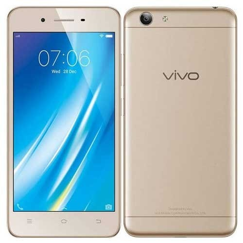 Vivo Y53i Price In Algeria