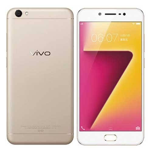 Vivo Y67 Price In Algeria