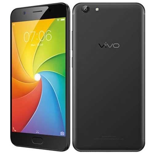 Vivo Y69 Price In Algeria