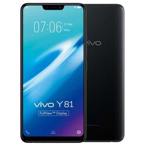 Vivo Y81 Price In Algeria