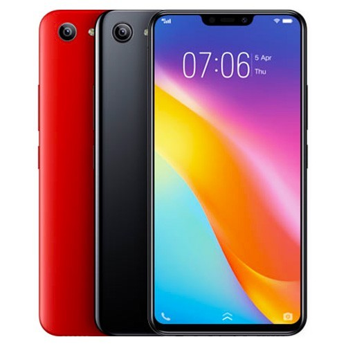Vivo Y81i Price In Bangladesh