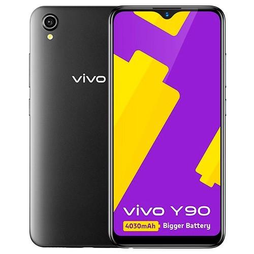 Vivo Y90 Price In Bangladesh