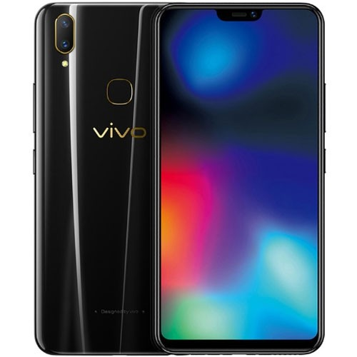 Vivo Z1i Price In Egypt
