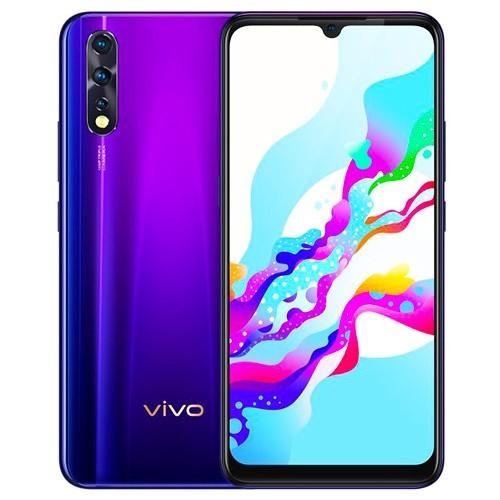 Vivo Z1x Price In Algeria