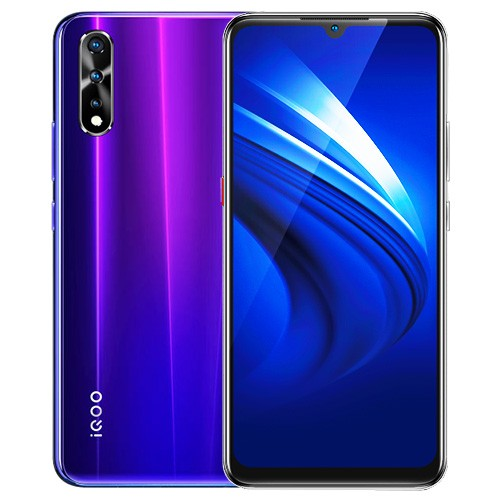 Vivo iQOO Neo Price in Bangladesh (BD)