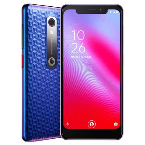 Vodafone Smart N10 Price In Algeria