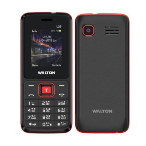 Walton Olvio L25 Price In Bangladesh