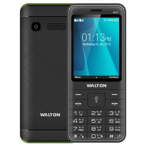 Walton Olvio MH17 Price In Bangladesh