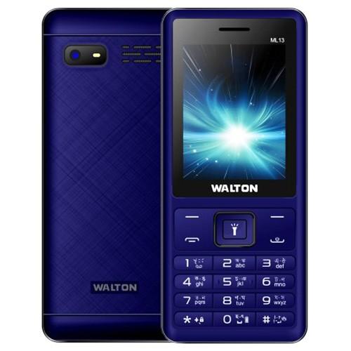 Walton Olvio ML13 Price In Algeria