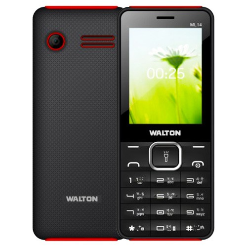 Walton Olvio ML14 Price In Algeria