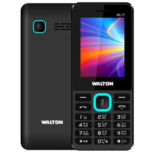 Walton Olvio ML17 Price In Bangladesh
