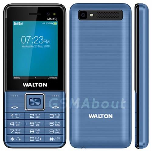 Walton Olvio MM19j Price In Bangladesh