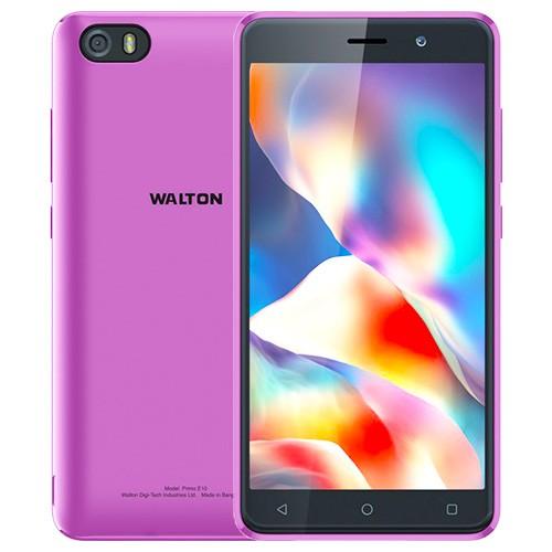 Walton Primo E10 Price In Bangladesh
