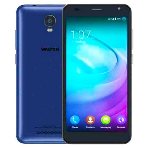 Walton Primo EF8 4G Price In Bangladesh