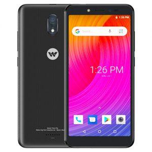MobileDokan – Mobile Phone Price in Bangladesh 2019 Price In Bangladesh