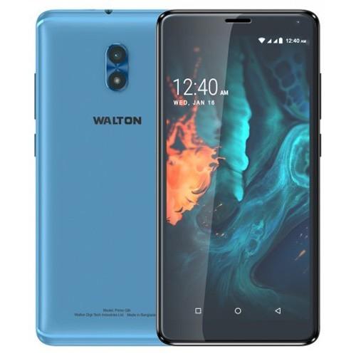 Walton Primo G8i Price In Algeria