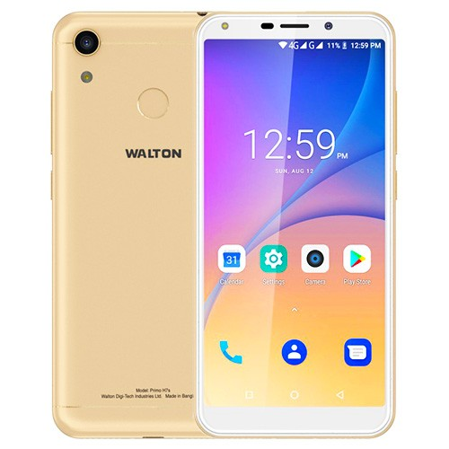 Walton Primo H7s Price In Algeria