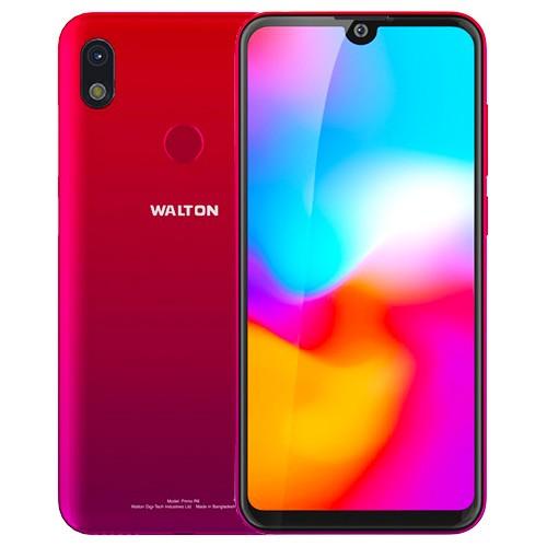 Walton Primo H8 Pro Price In Algeria