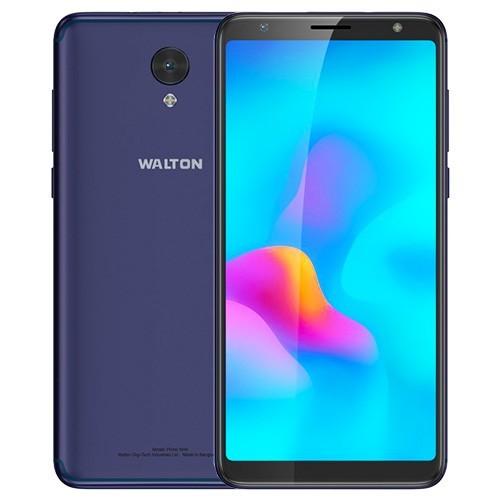 Walton Primo NH4 Price In Algeria
