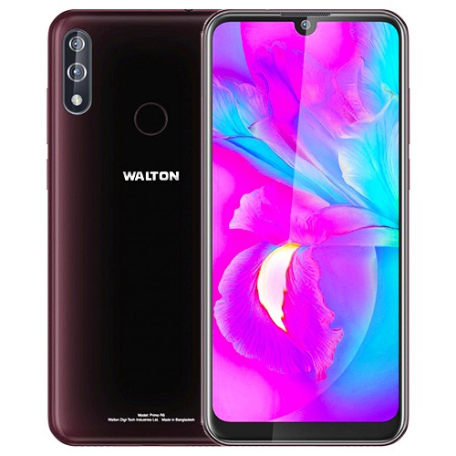 Walton Primo R6 Price In Bangladesh