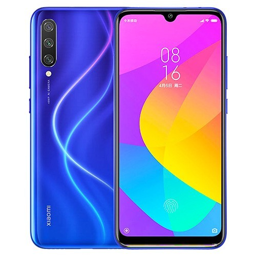 Xiaomi Mi 9 Lite Price In Bangladesh