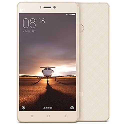 Xiaomi Mi 4s Price In Algeria
