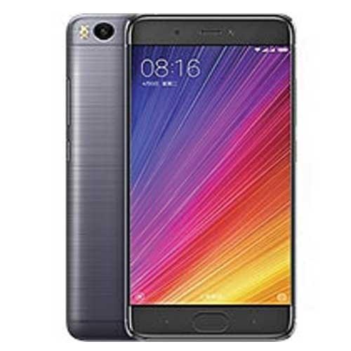 Xiaomi Mi 5c Price In Algeria