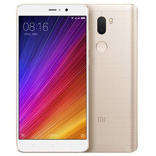 Xiaomi Mi 5s Price In Algeria