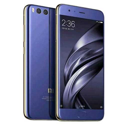 Xiaomi Mi 6 Price in Bangladesh (BD)