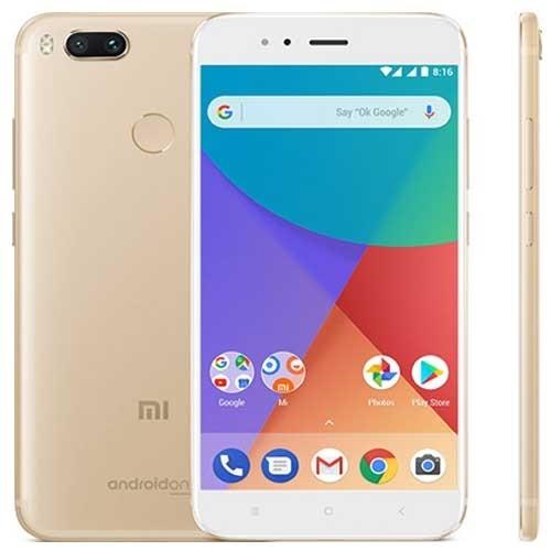 Xiaomi Mi A1 (Mi 5X) Price In Algeria