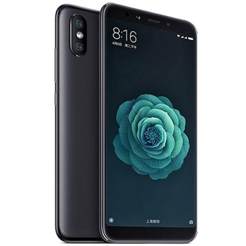 Xiaomi Mi A2 (Mi 6X) Price In Algeria
